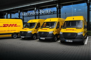 1Mercedes-Benz Sprinter - DHL Express Romania (5)