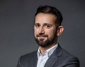 Bogdan Marcu-Partener-Retai2222 Agency-Cushman&Wakefield Echinox(M)