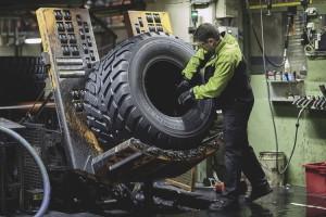 Nokian Tyres 11
