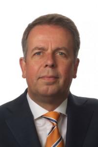 Yannick Mooijman1