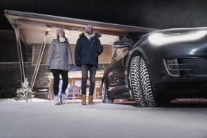 1Nokian Tyres_Hakkapeliitta_SUV