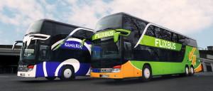 FlixBus Turcia1