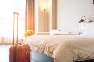 1HOTELS shutterstock_1172008717