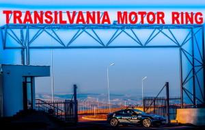 Transilvania1 MotorRing Mures