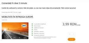 Webshop DKV update 20112019