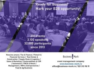BusinessMark (002)