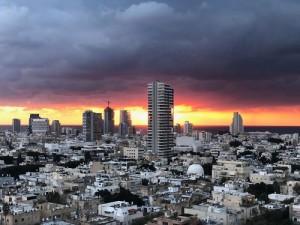 Tel Aviv party (002)