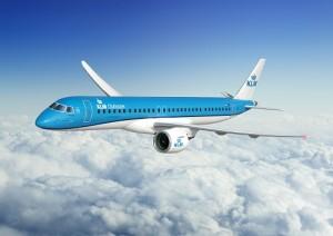 KLM 2 2(002)