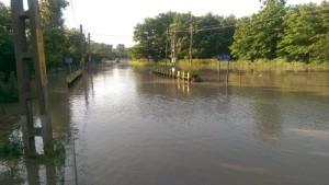 iasi (002)-inundatii