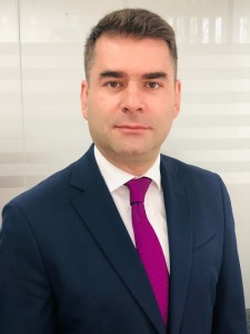 1Alexandru Popescu Director Comercial ALD Automotive (002)
