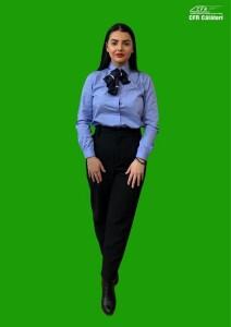01 uniforma (002)