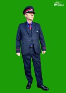 04 uniforma (002)