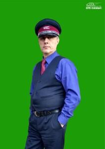 05 uniforma (002)