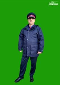 06 uniforma (002)
