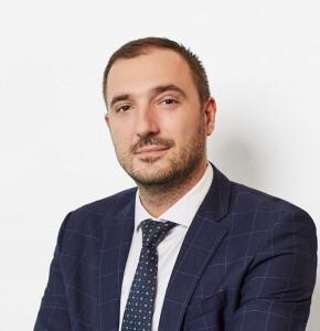 Andrei Brinzea _Partner Land Industrial_Cushman Wakefield Echinox sm (002)