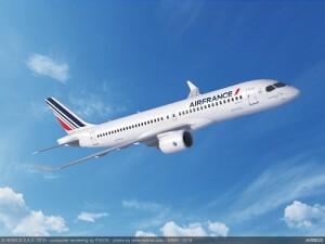 A220-300-Air-France (005)