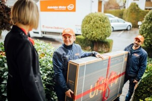 Home Delivery_Gebruder Weiss (002)