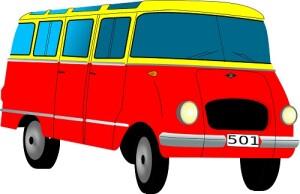 5bus-34716_1280