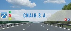 cnair2
